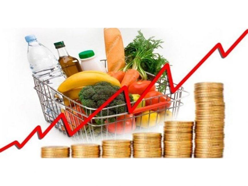 Вітчизняним сільгоспвиробникам допоможуть високі ціни