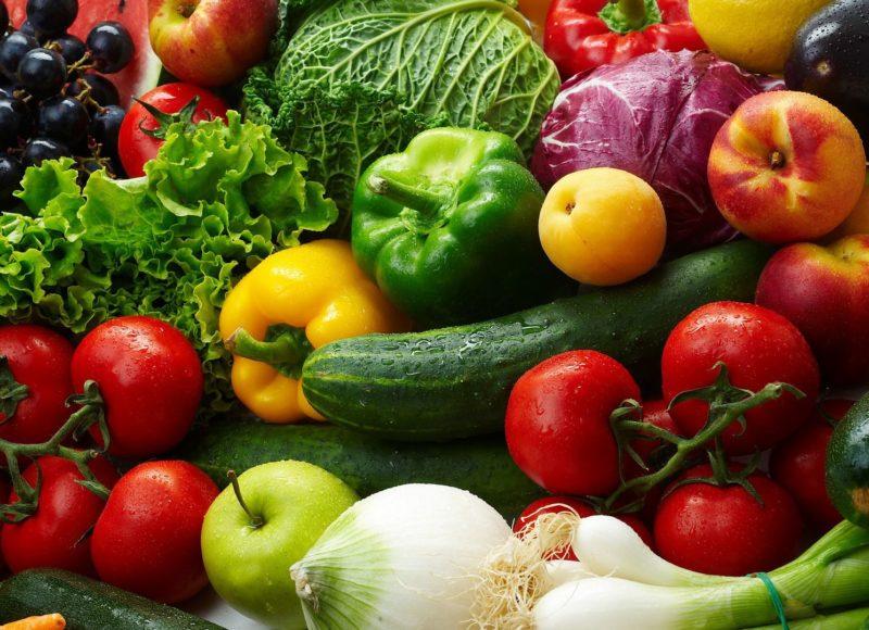 Українські виробники нарощують експорт овочів до ЄС