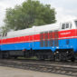 Укрзалізниця направить до Миколаївського порту нові локомотиви