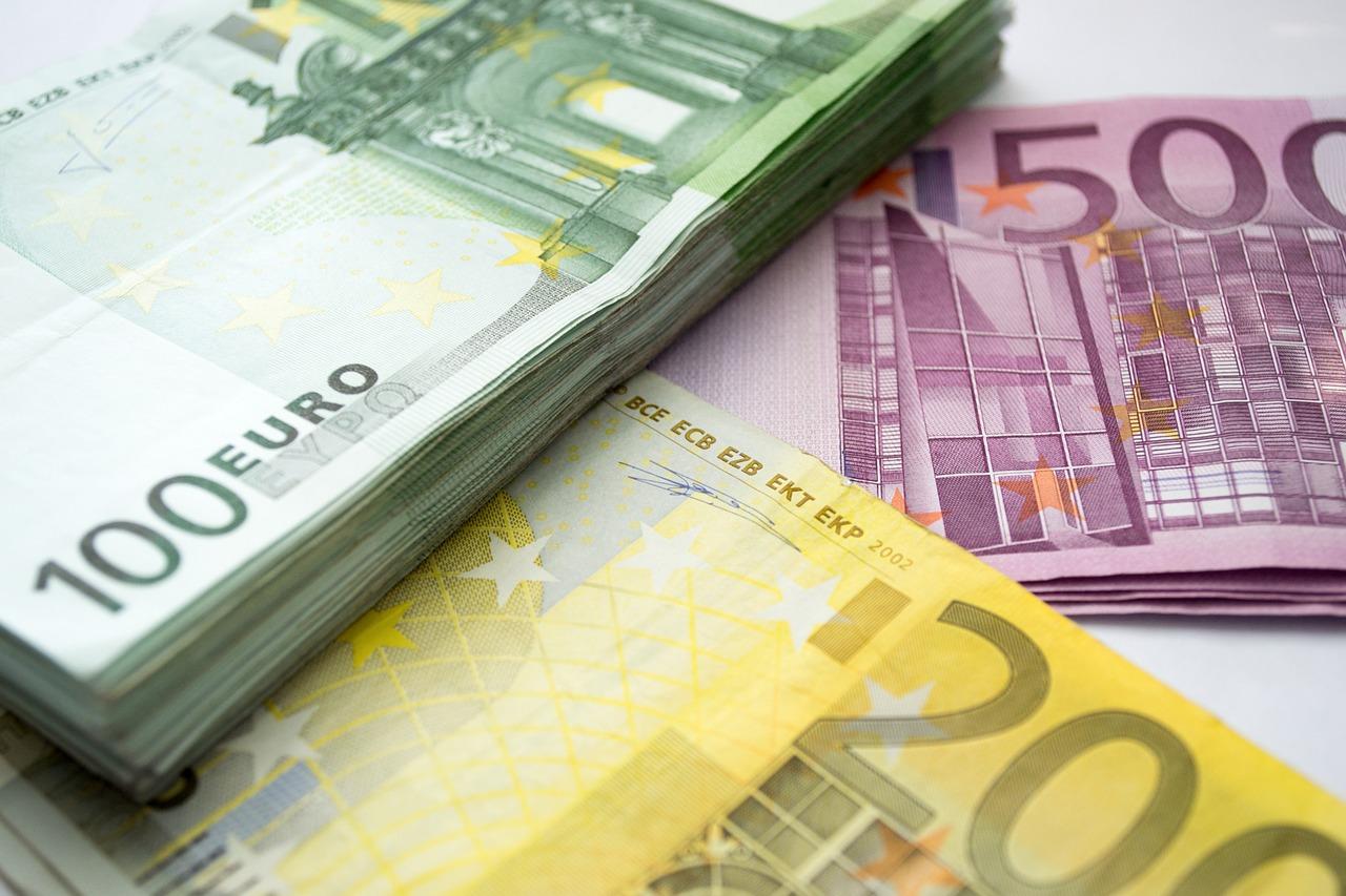 Єврокомісія схвалила виділення Україні €500 млн кредиту