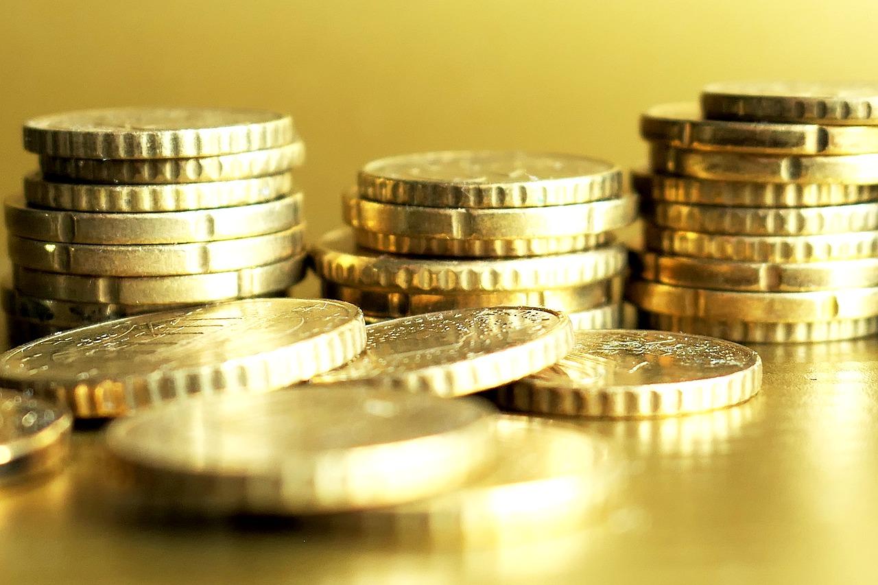 За тиждень за програмою «Доступні кредити 5-7-9%» видали позик на 682 млн гривень
