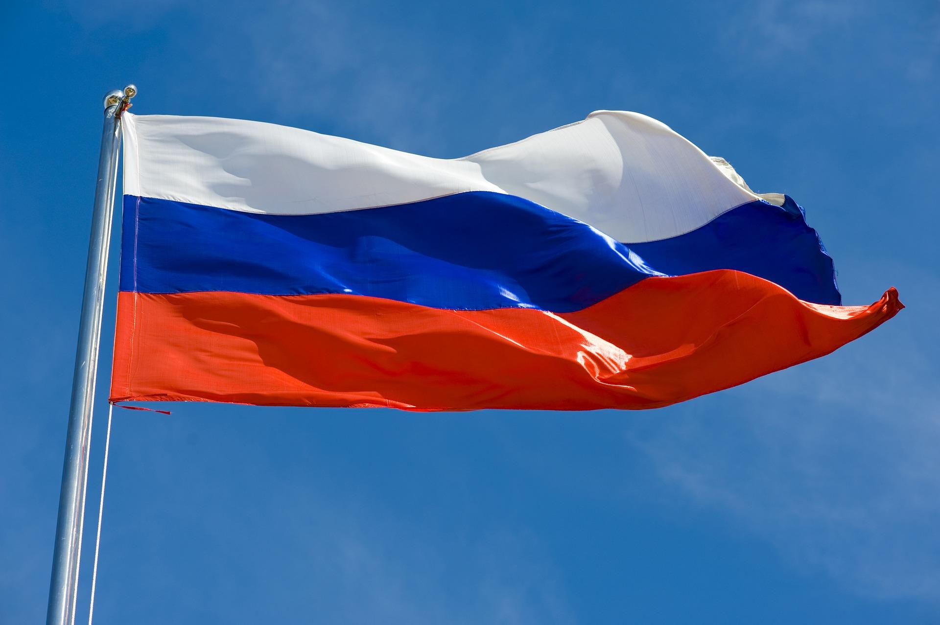 Вперше за 8 років Росія призначила торгового представника в Україні