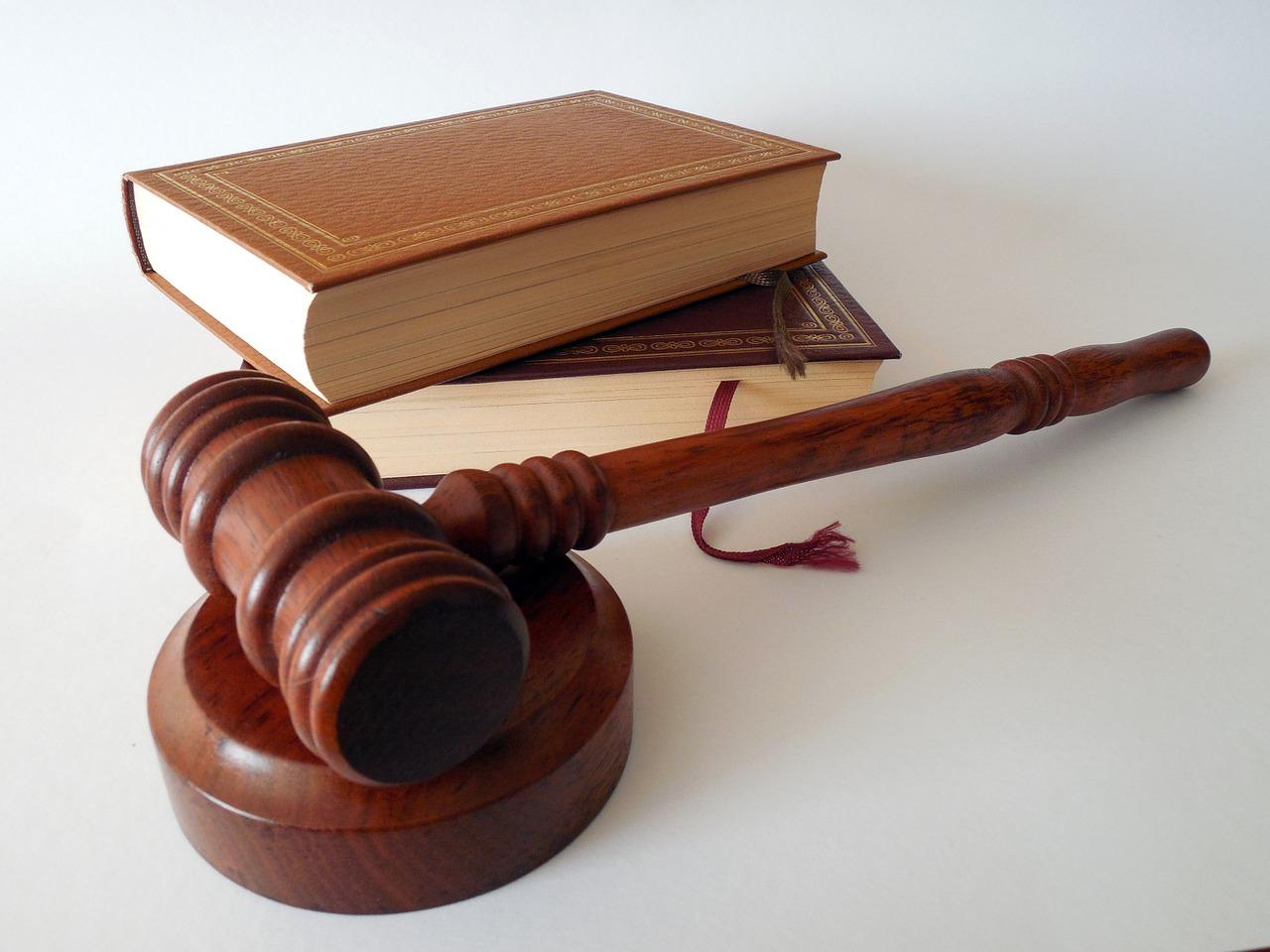 Суд розгляне справу щодо відбору керівника ДП «Укрспирт»