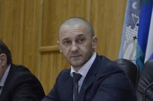 Генпрокурор Венедіктова через ДБР намагається «поховати» справу скандального бізнесмена Волошина?