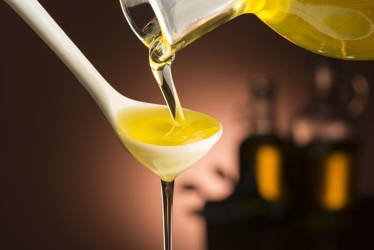 Ціни на українську соняшникову олію різко знизилися