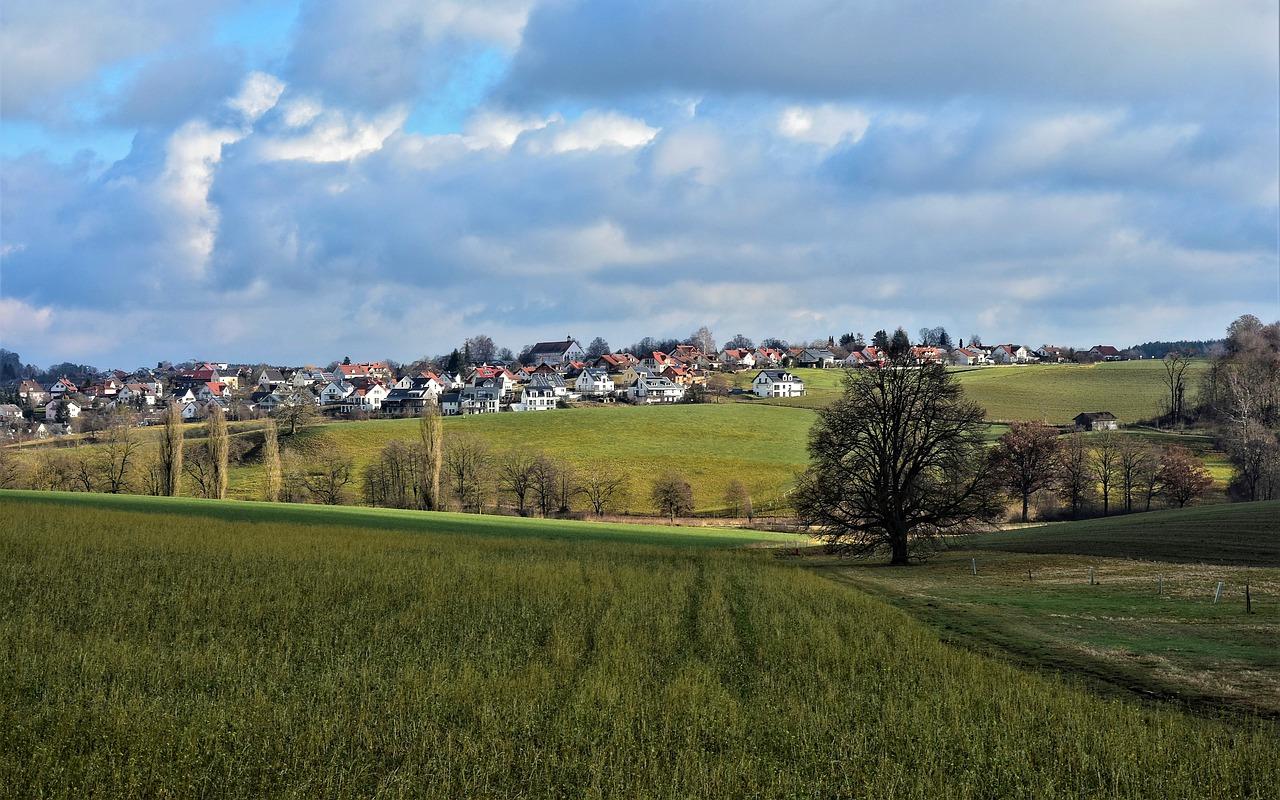 У ВРУ пропонують вартість споруд враховувати до вартості землі