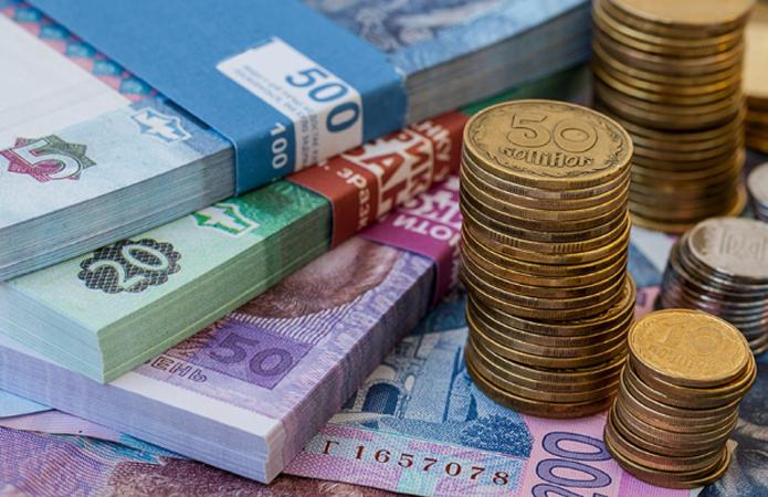 Аграріям виплатили понад 70 млн грн боргів за дотаціями