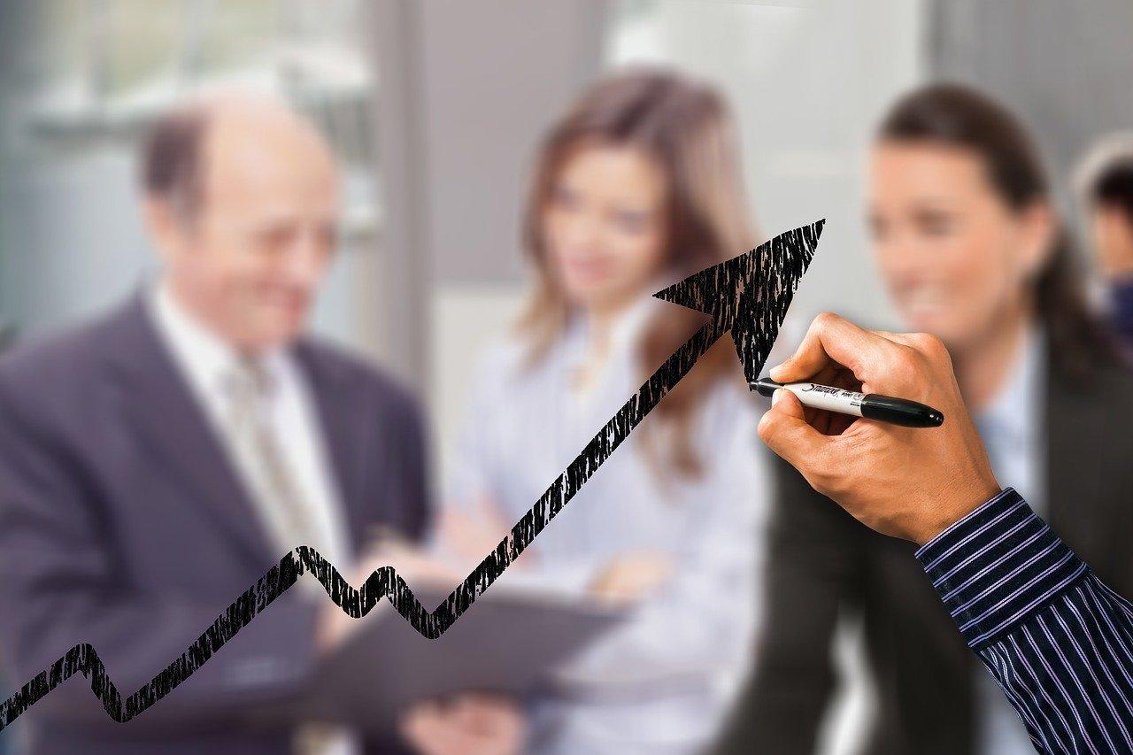 В Україні запустили проект щодо зміцнення бізнес-об'єднань малих і середніх підприємств