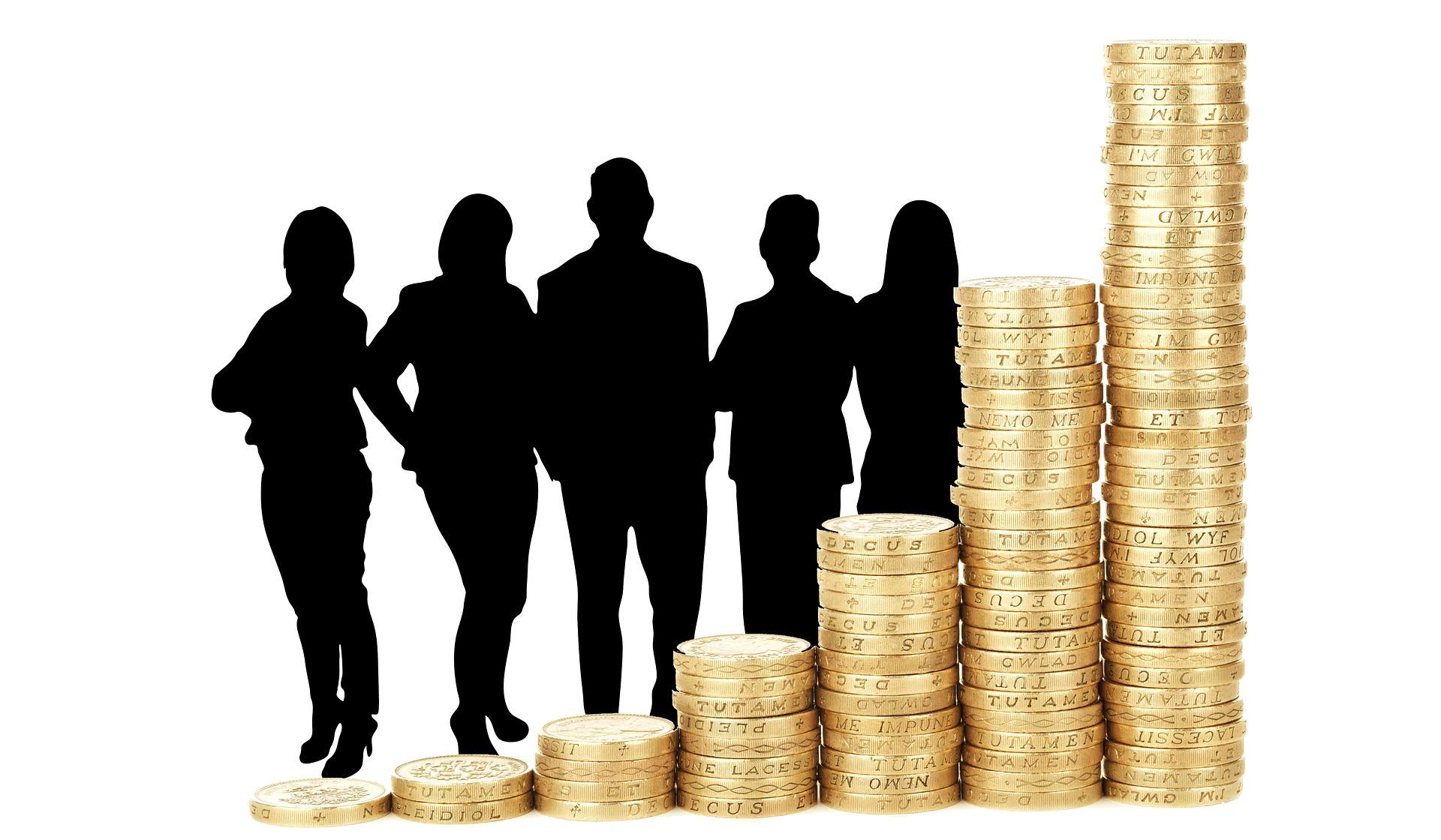 Через коронакризу Danone скоротить 2 тисячі робочих місць