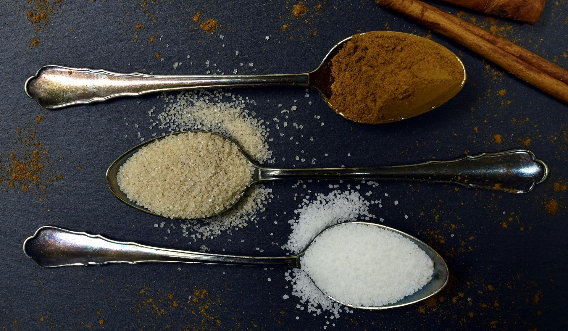 На заводі «Астарти» розпочали виробництво цукру із тростини