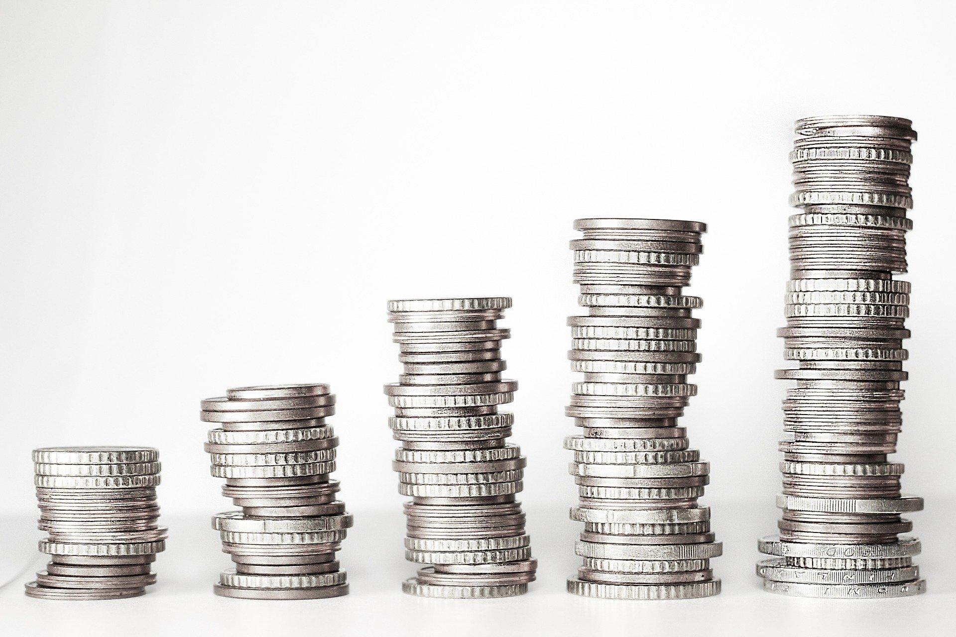 Мала приватизація за 10 місяців 2020 року принесла 2,7 млрд гривень