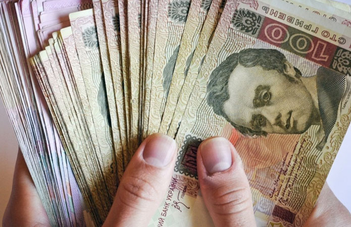Фермери отримають до 500 тис. грн безвідсоткових кредитів