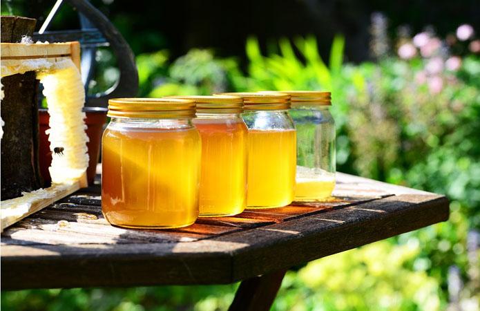 Думка: Географічне зазначення дає нові можливості виробникам меду