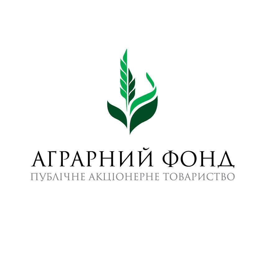 Кабмін передав Мінекономіки повноваження з управління «Аграрним фондом»