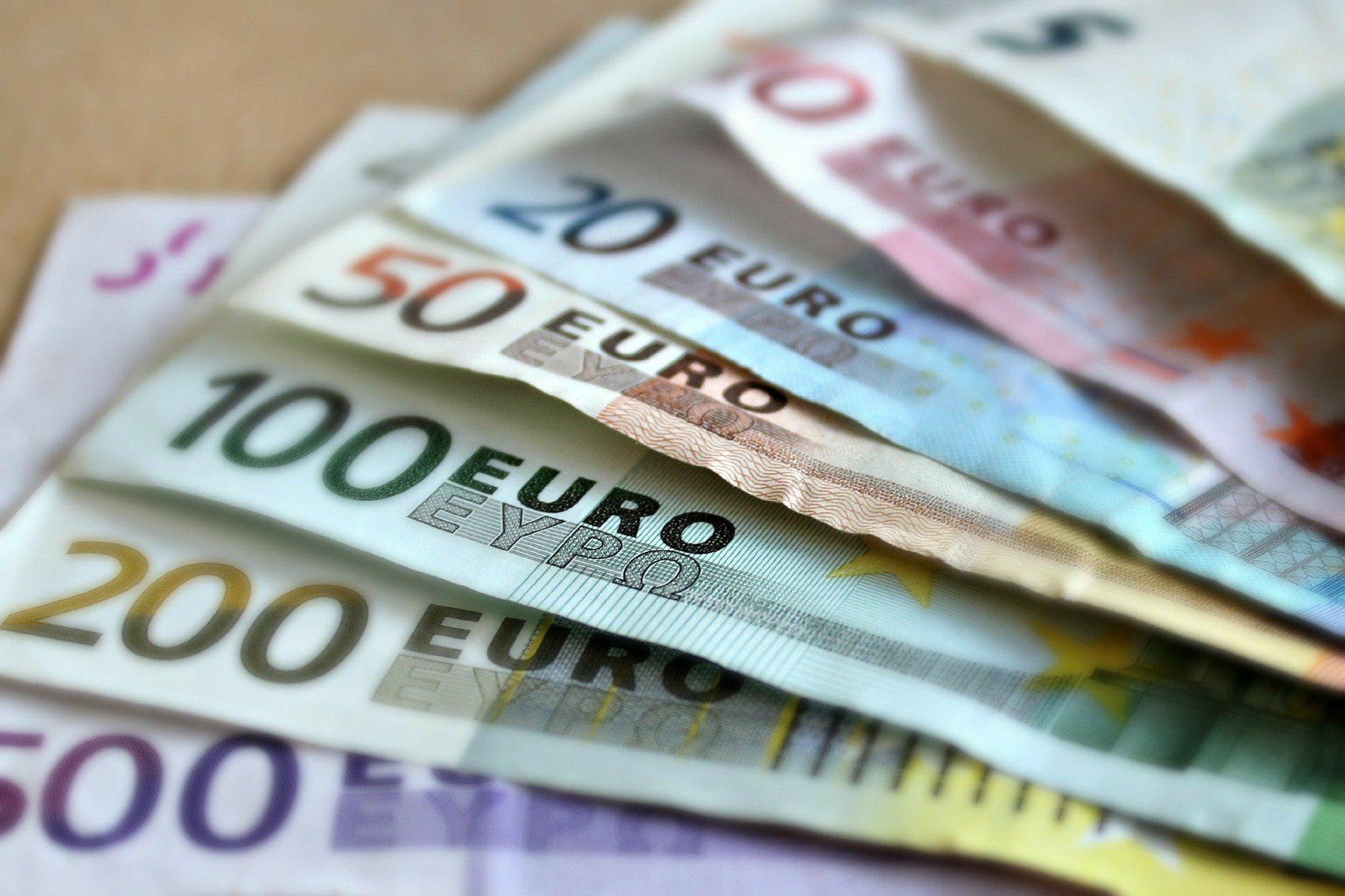 Нацбанк очікує надходження траншу МВФ до кінця 2020 року