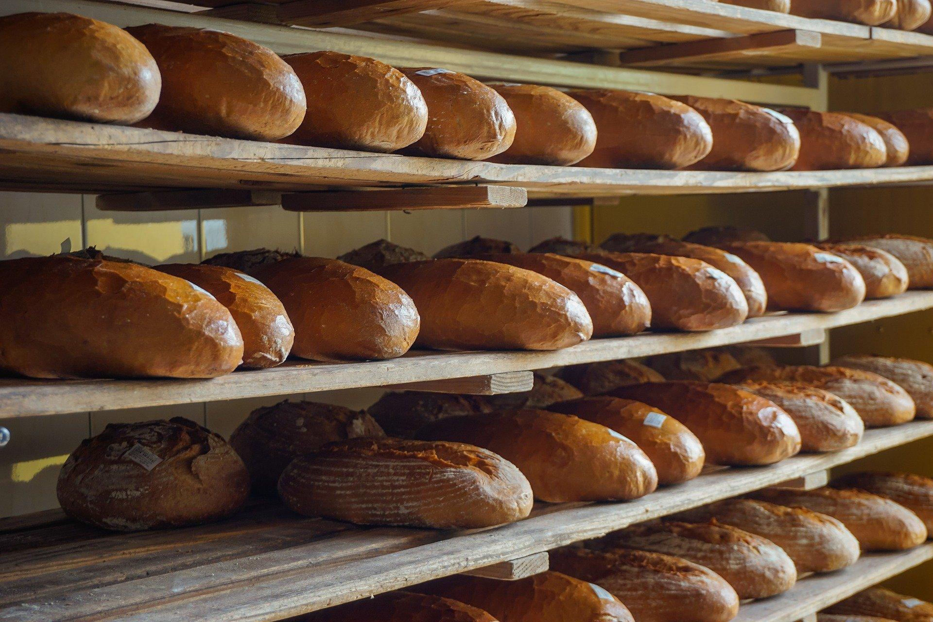 Суд визнав банкрутом ТОВ «Хлібозавод Салтівський»