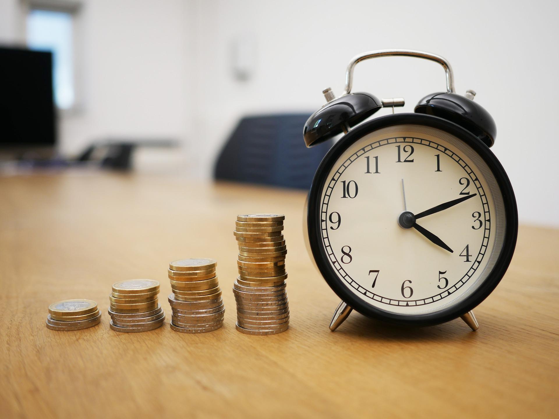 За тиждень банки видали 1,3 млрд гривень за програмою «Доступні кредити 5-7-9%»