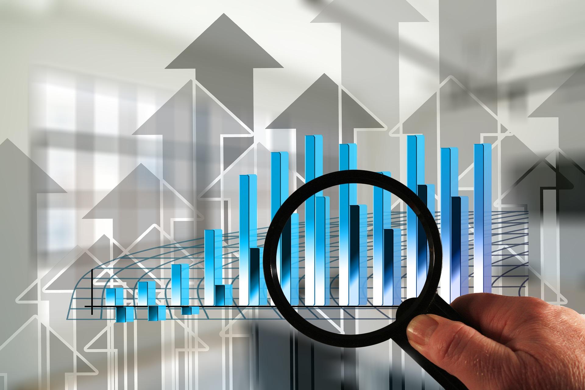 Планові перевірки не можуть проводитися без попередження — Мінекономіки