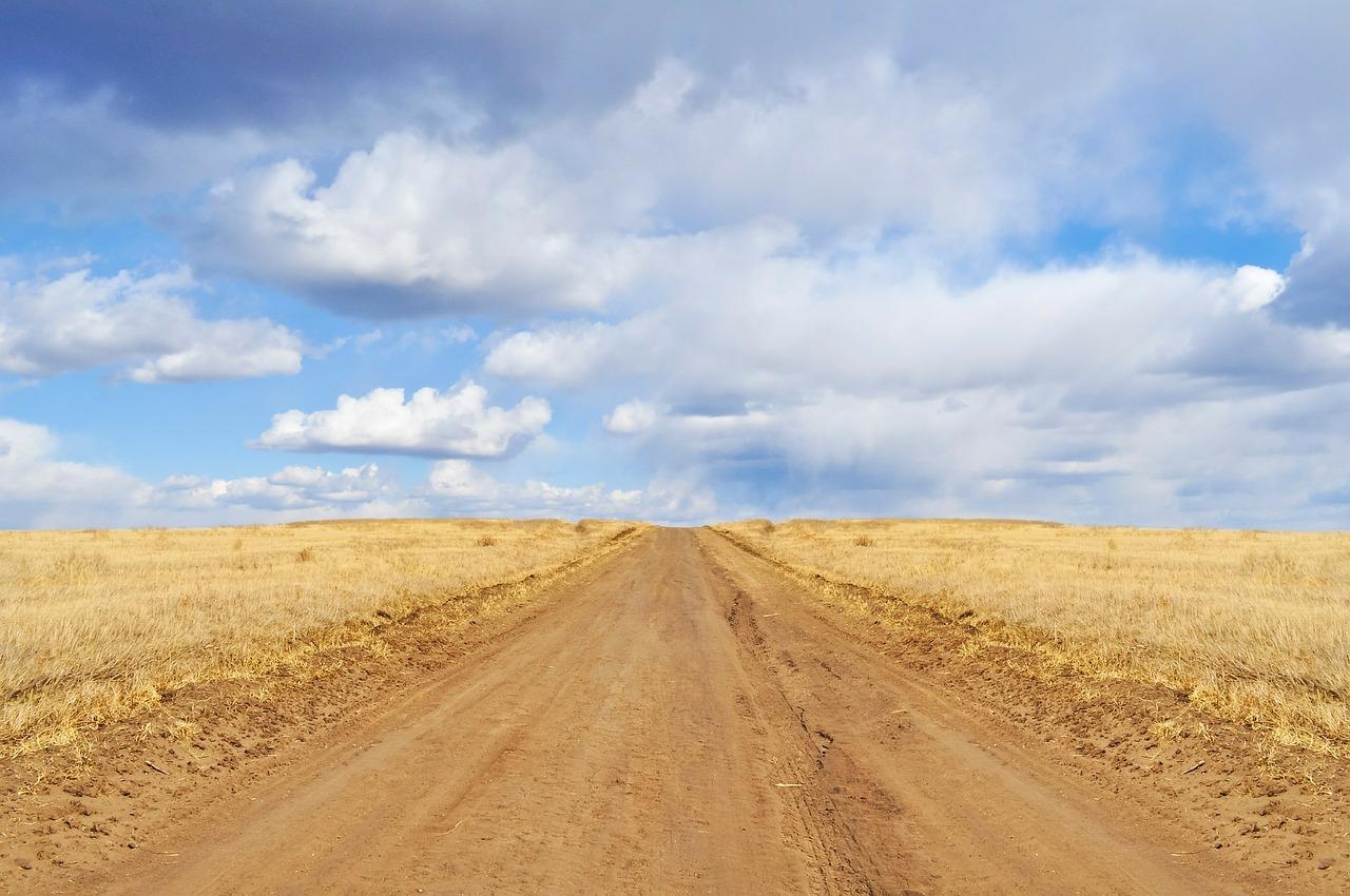 До кінця вересня суттєвого покращення зволоження ґрунту не очікується — Укргідрометцентр