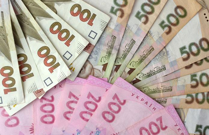 У перероку на Хмельниччині вкладено 1,5 млн грн