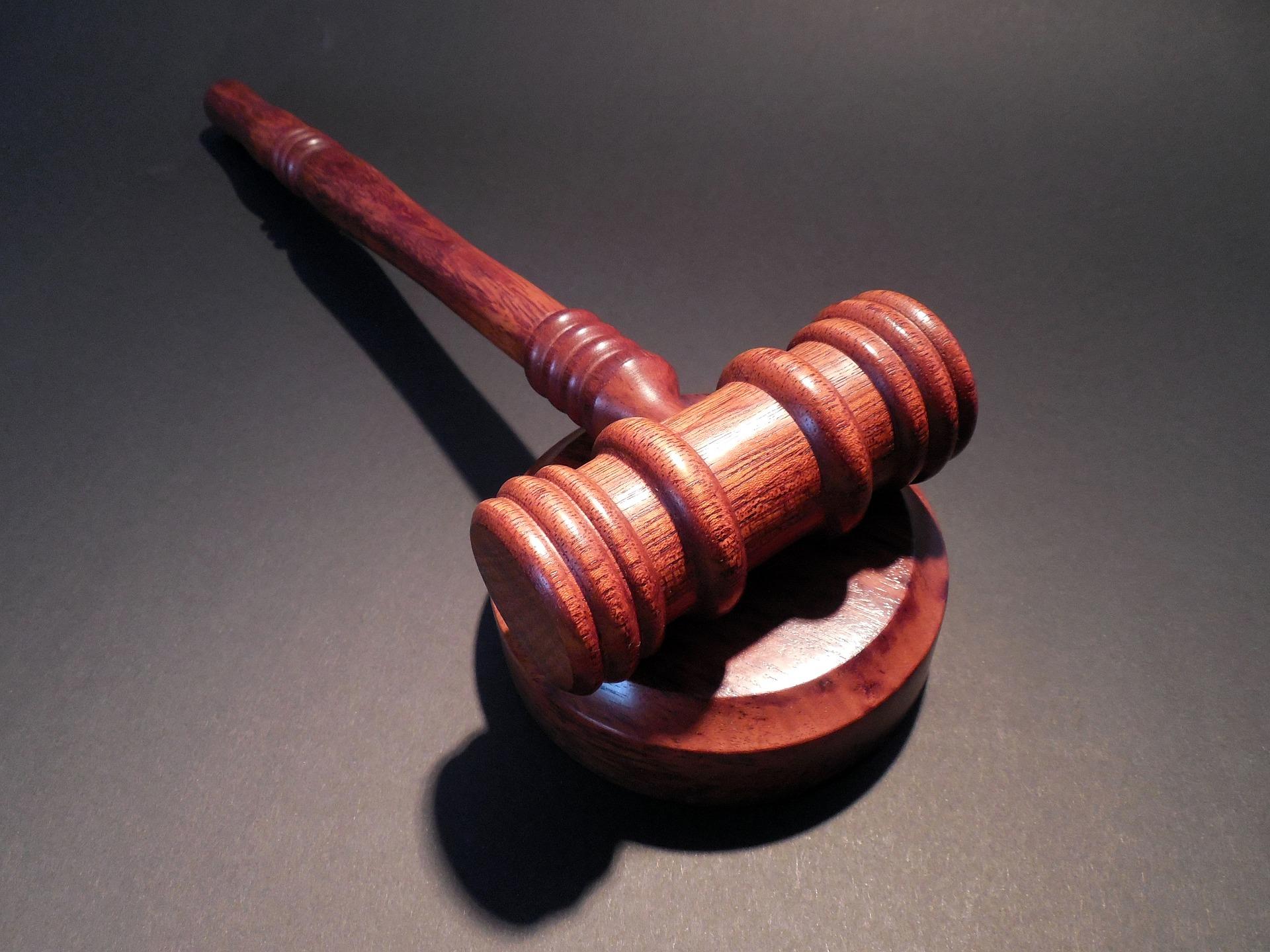 Суд наклав арешт на соєвий завод, за який сперечалися Фірташ і Сегал