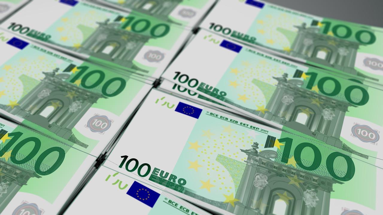 Євросоюз виділив на держпідтримку агросектору €58 млрд