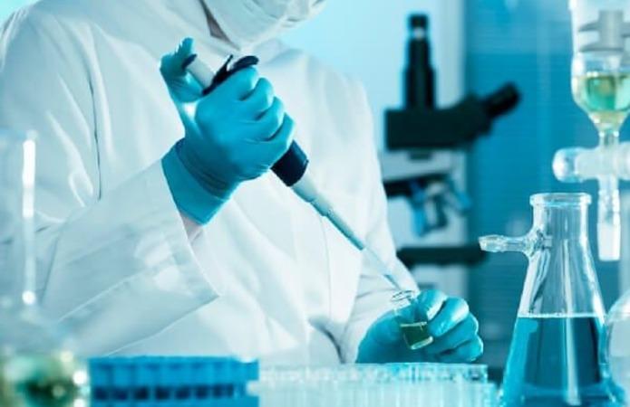 На Харківщині створено Державний біотехнологічний університет