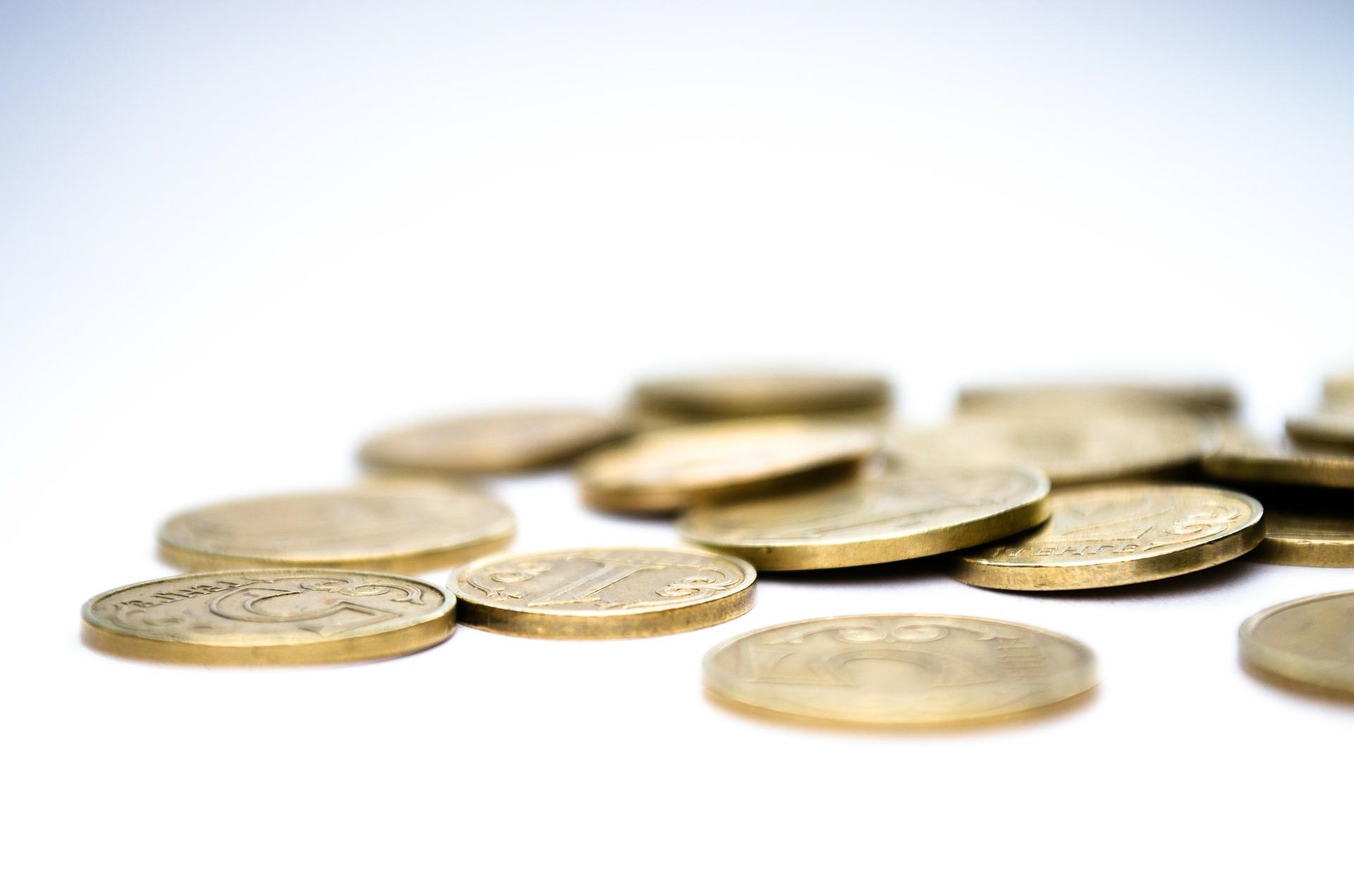 За тиждень підприємці подали заяв на «Доступні кредити 5-7-9%» на 2,2 млрд гривень