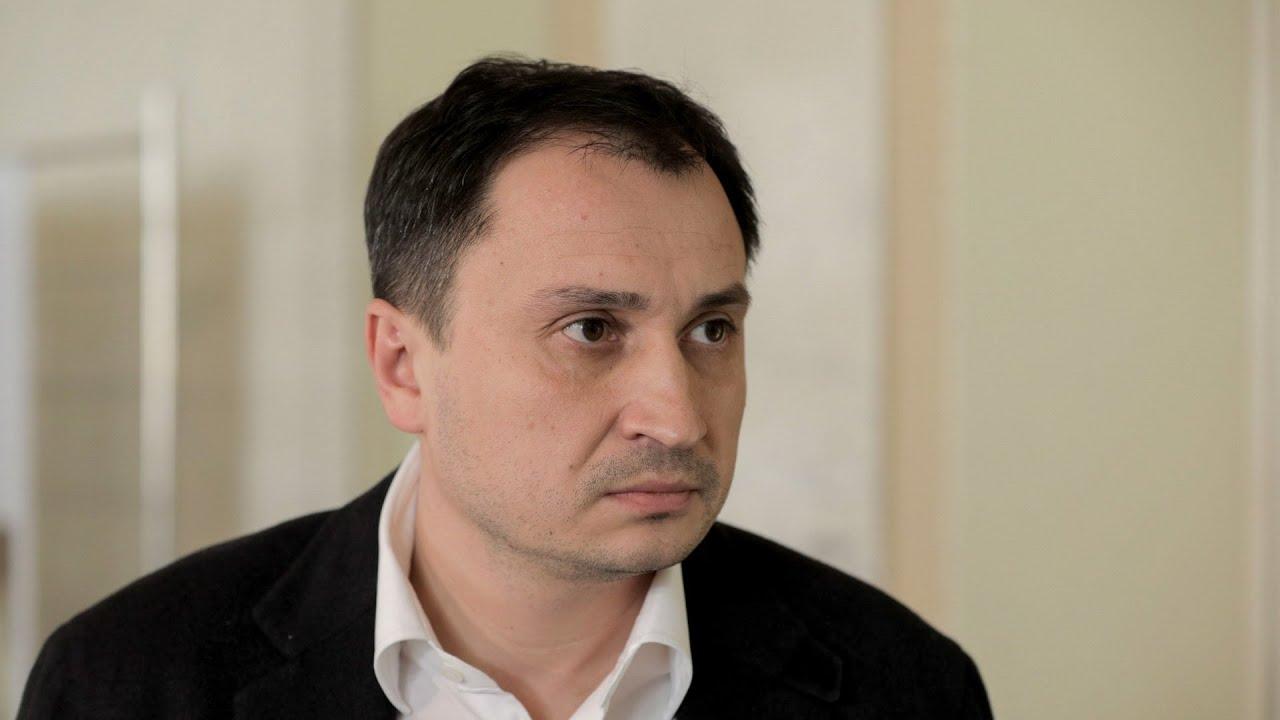 Миколу Сольського усунули з посади голови Аграрного комітету