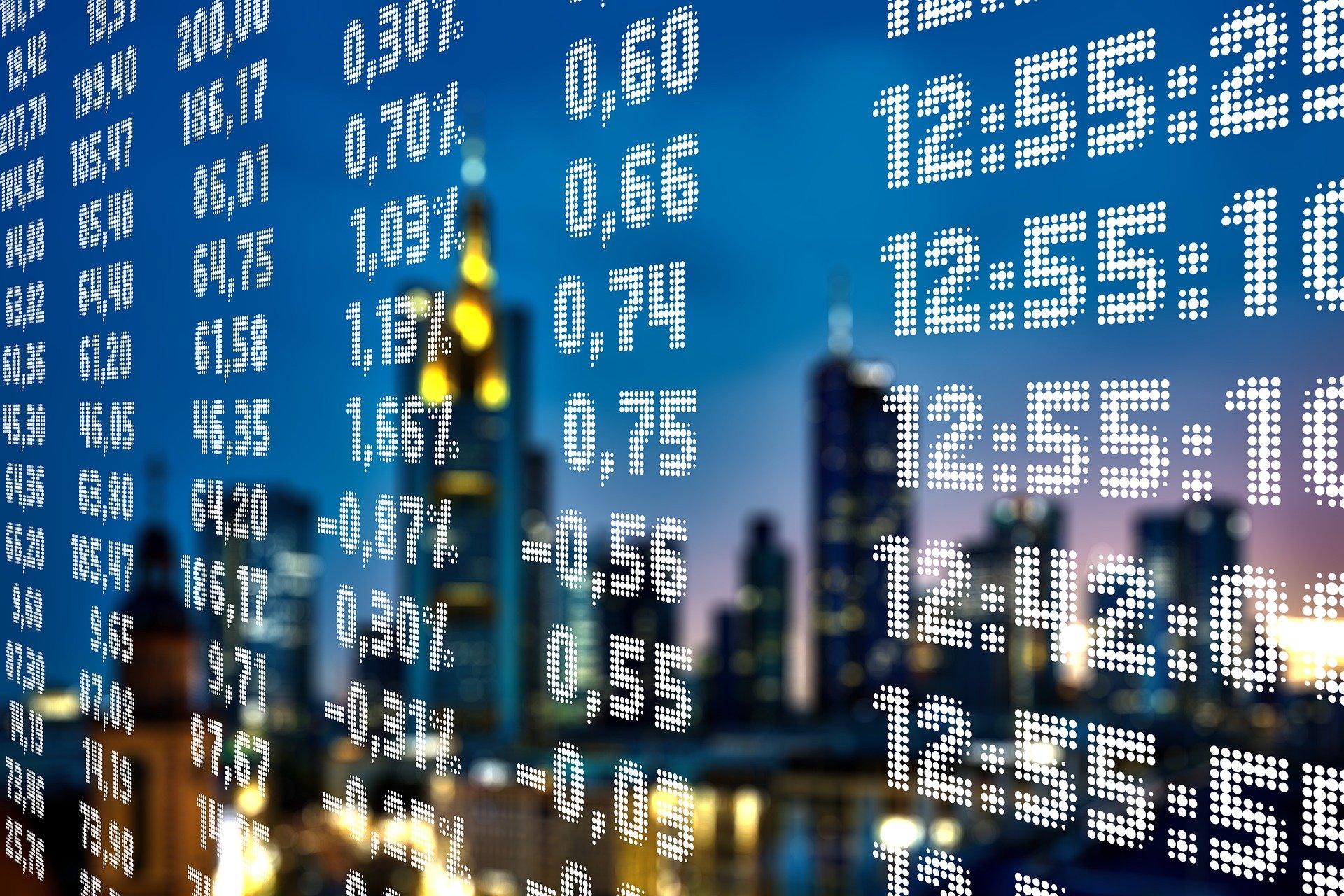 Капіталізація компанії «Агротон» знизилася на 9,1%