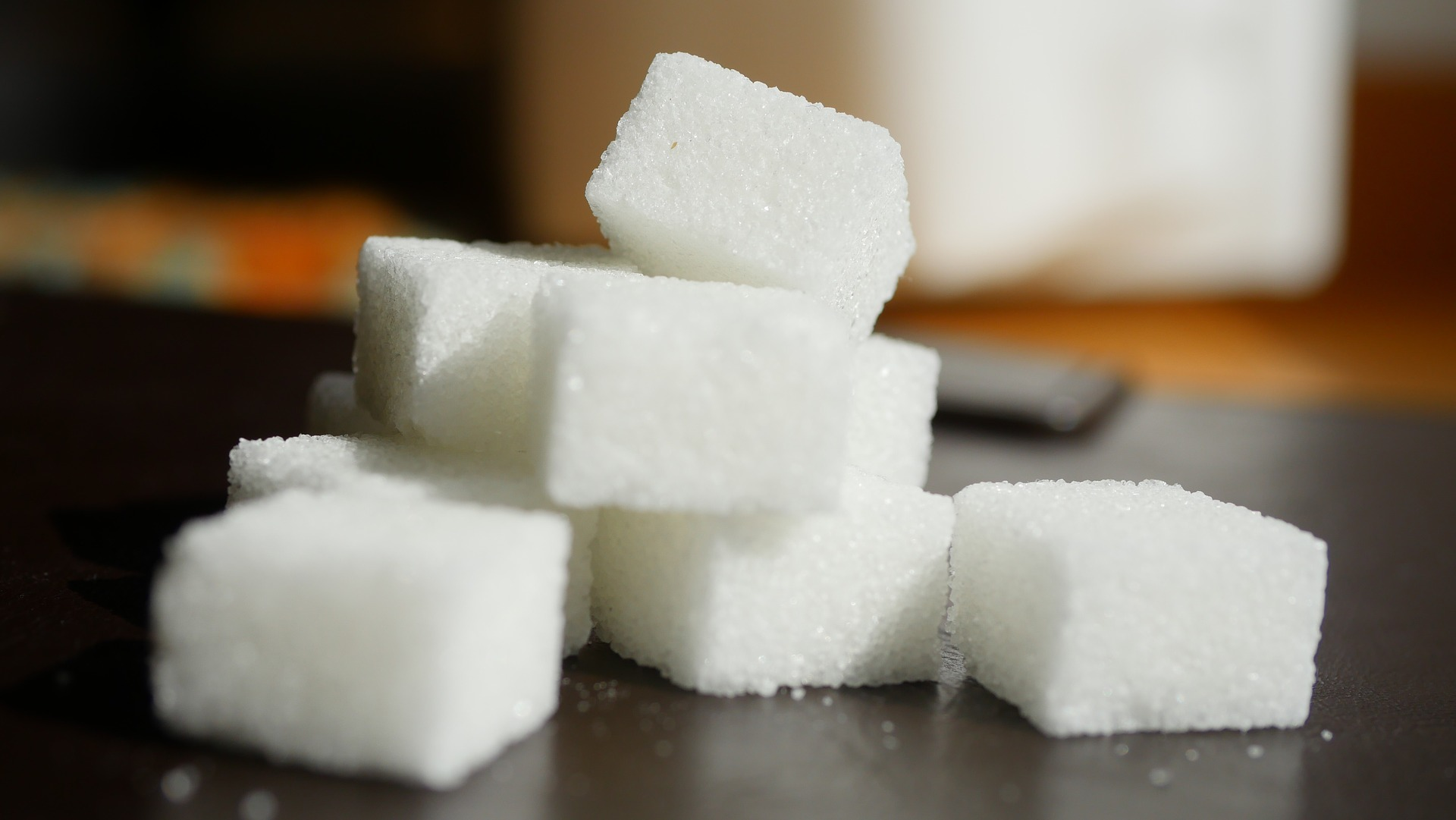 Українські заводи виготовили 831,9 тис. тонн цукру