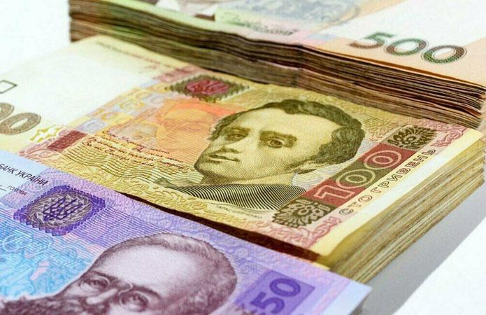 На Харківщині в агро залучили понад 490 млн грн інвестицій