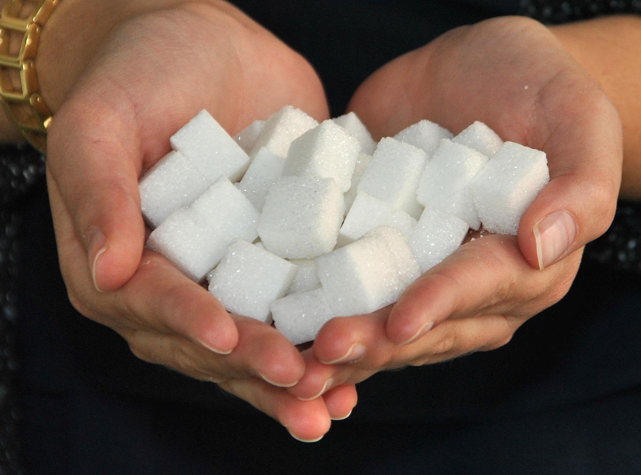 У 2020 році Україна скоротила експорт цукру на 36,5%