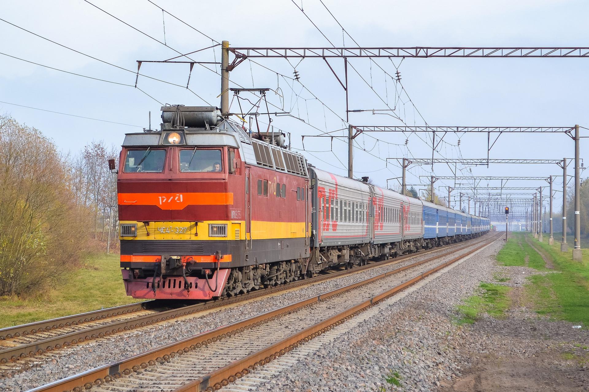 Мінінфраструктури очікує виведення «Укрзалізниці» на прибутковість до кінця року
