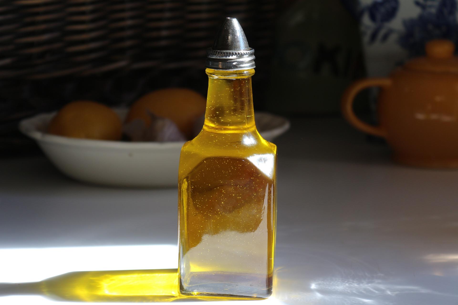Вартість соняшникової олії може найближчим часом зрости — експерт