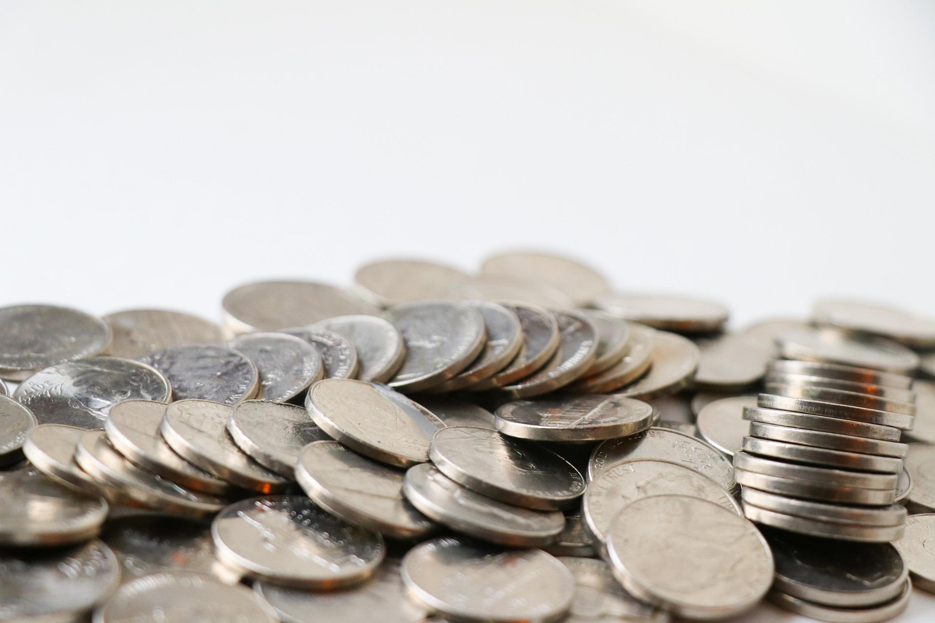 За тиждень за програмою «Доступні кредити 5-7-9%» видано 324 млн гривень