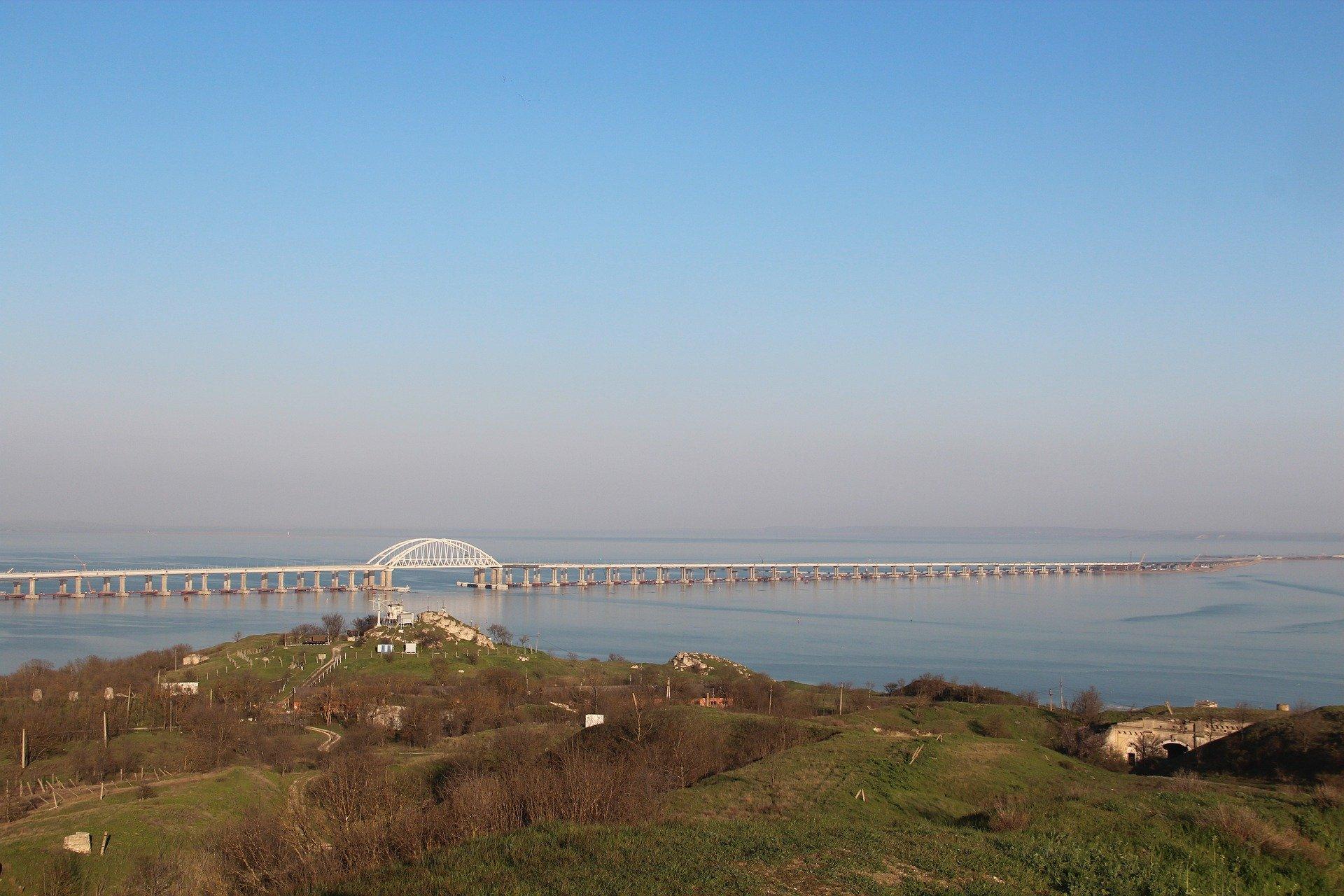 МЗС України протестує у зв'язку з обмеженням РФ свободи судноплавства в Чорному морі