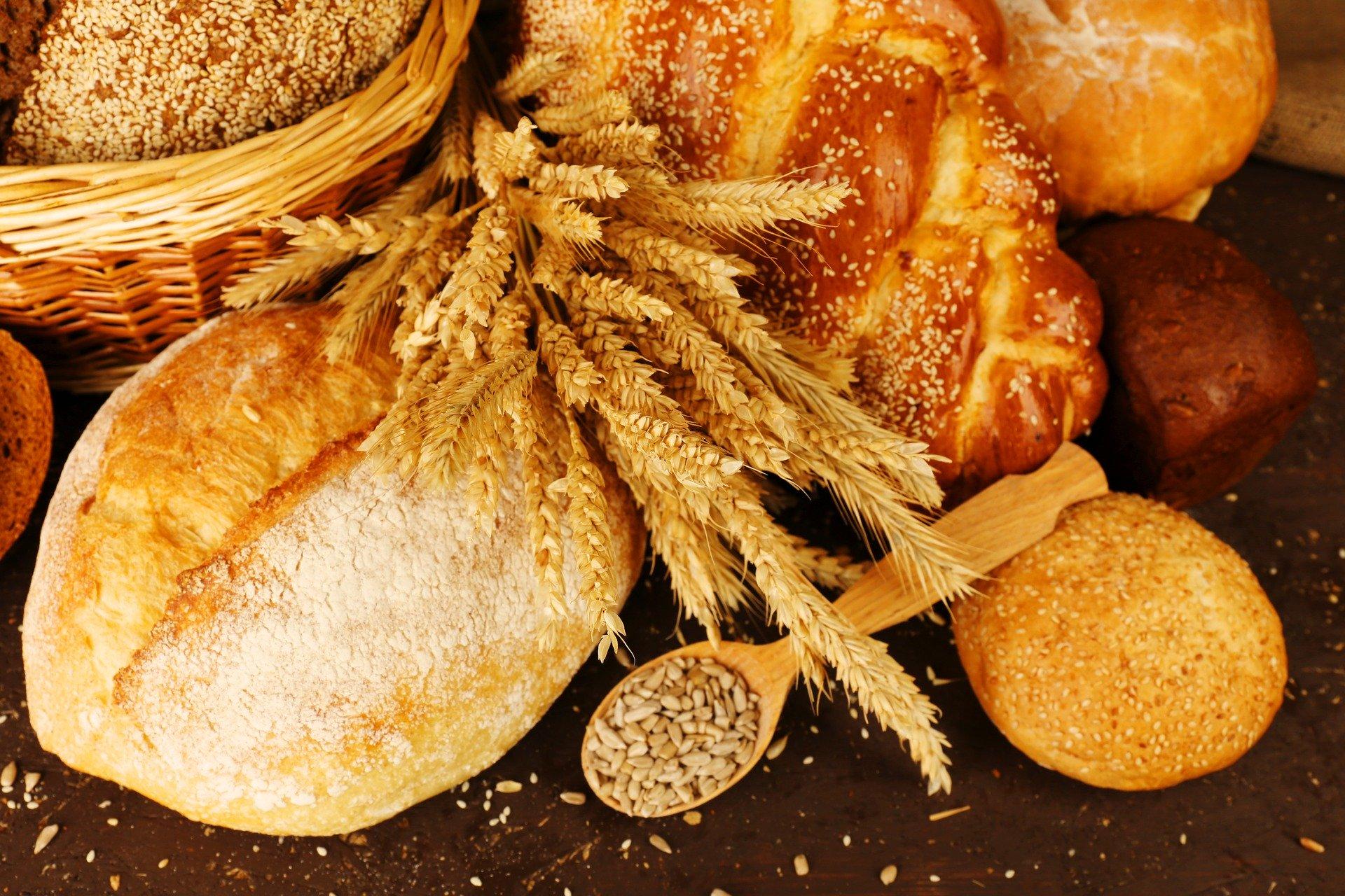 Уряду необхідно змінити регулювання цін на продукти харчування — ЄБА