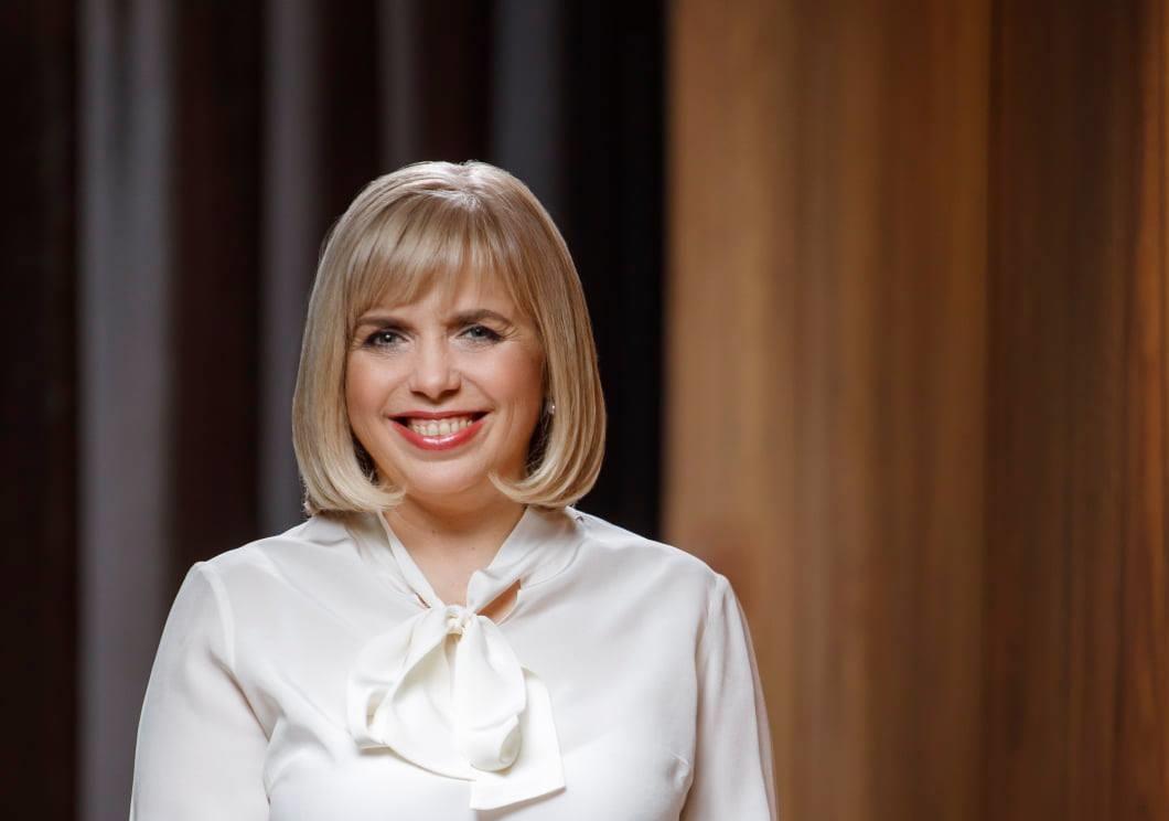 Директор з юридичних питань «Астарта-Київ» складає свої повноваження