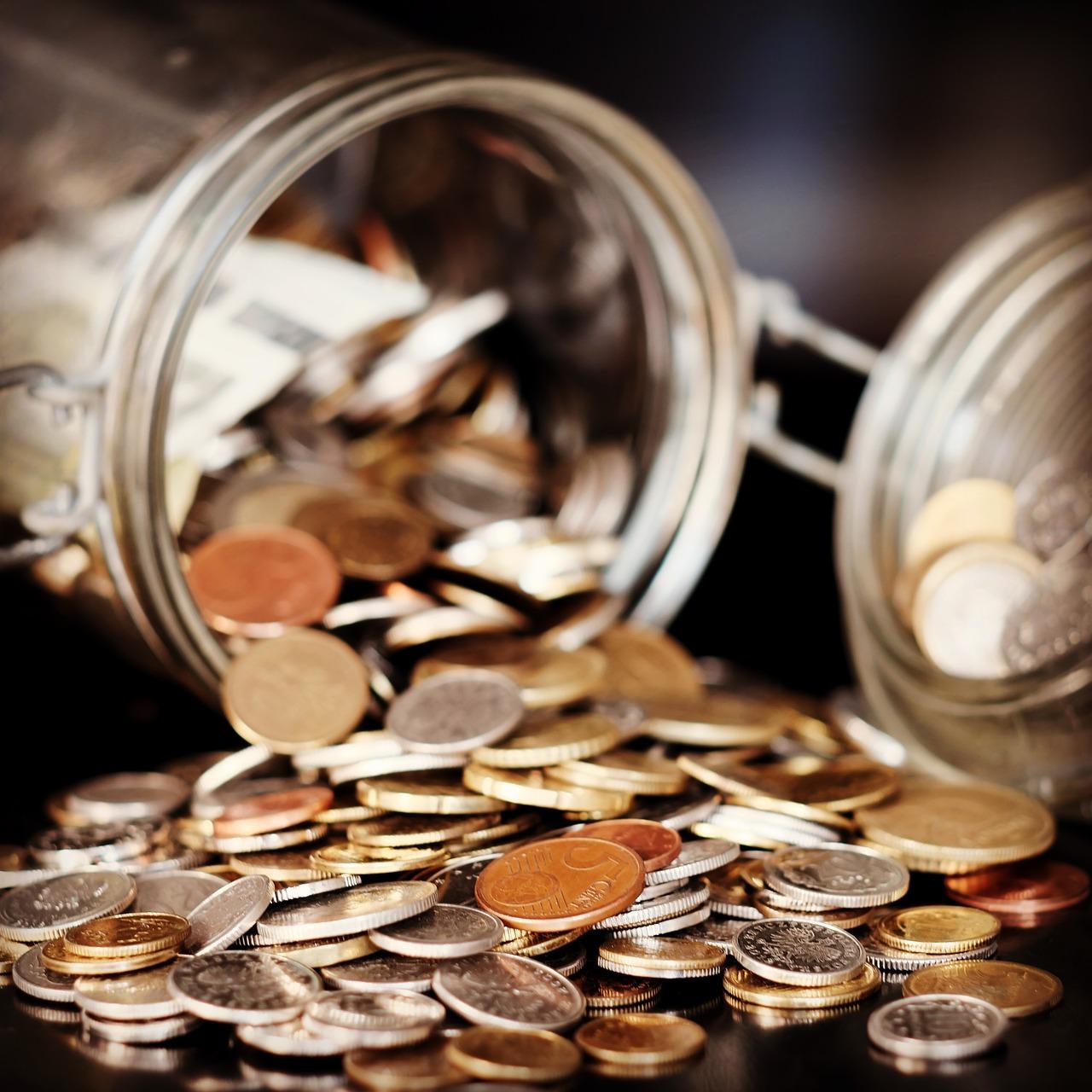 За програмою «Доступні кредити 5-7-9%» видано позик на 4,2 млрд гривень