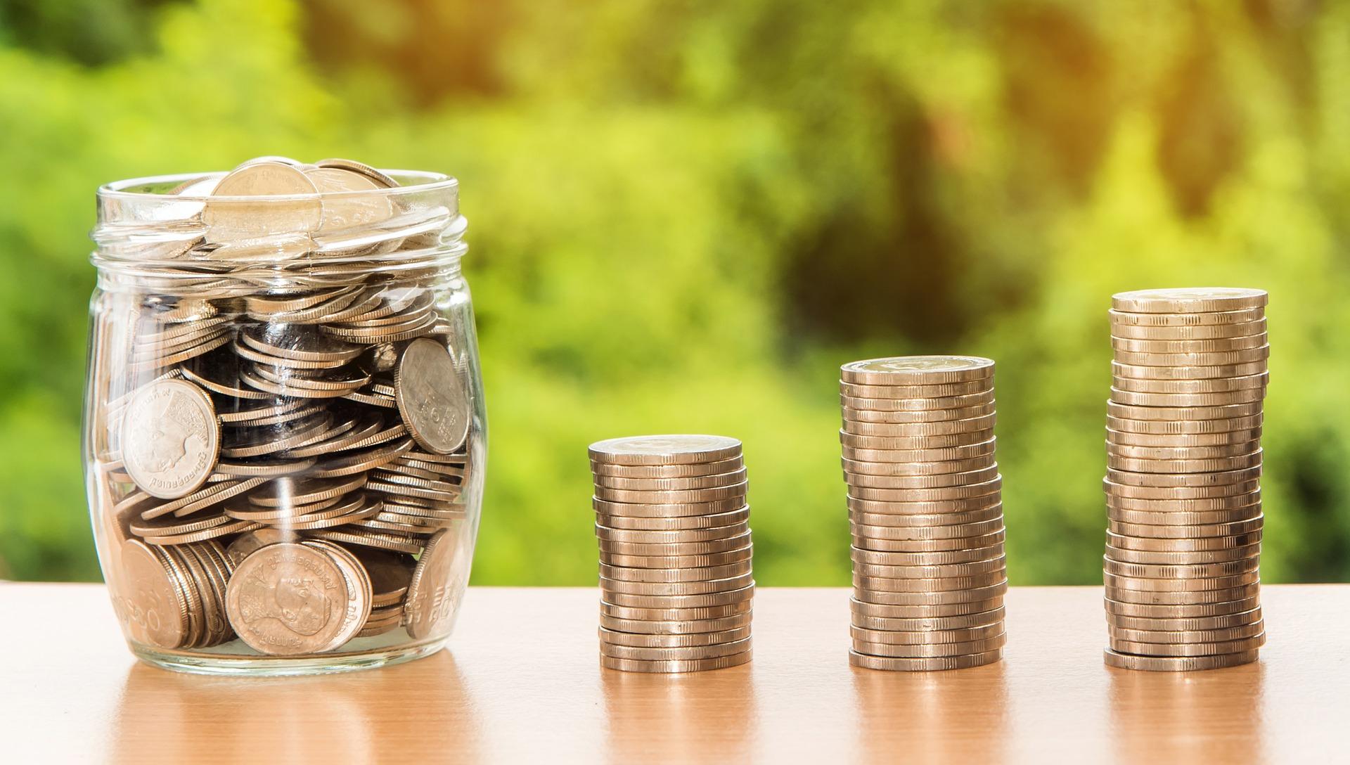За останній тиждень банки видали 416 млн гривень за програмою «5-7-9%»