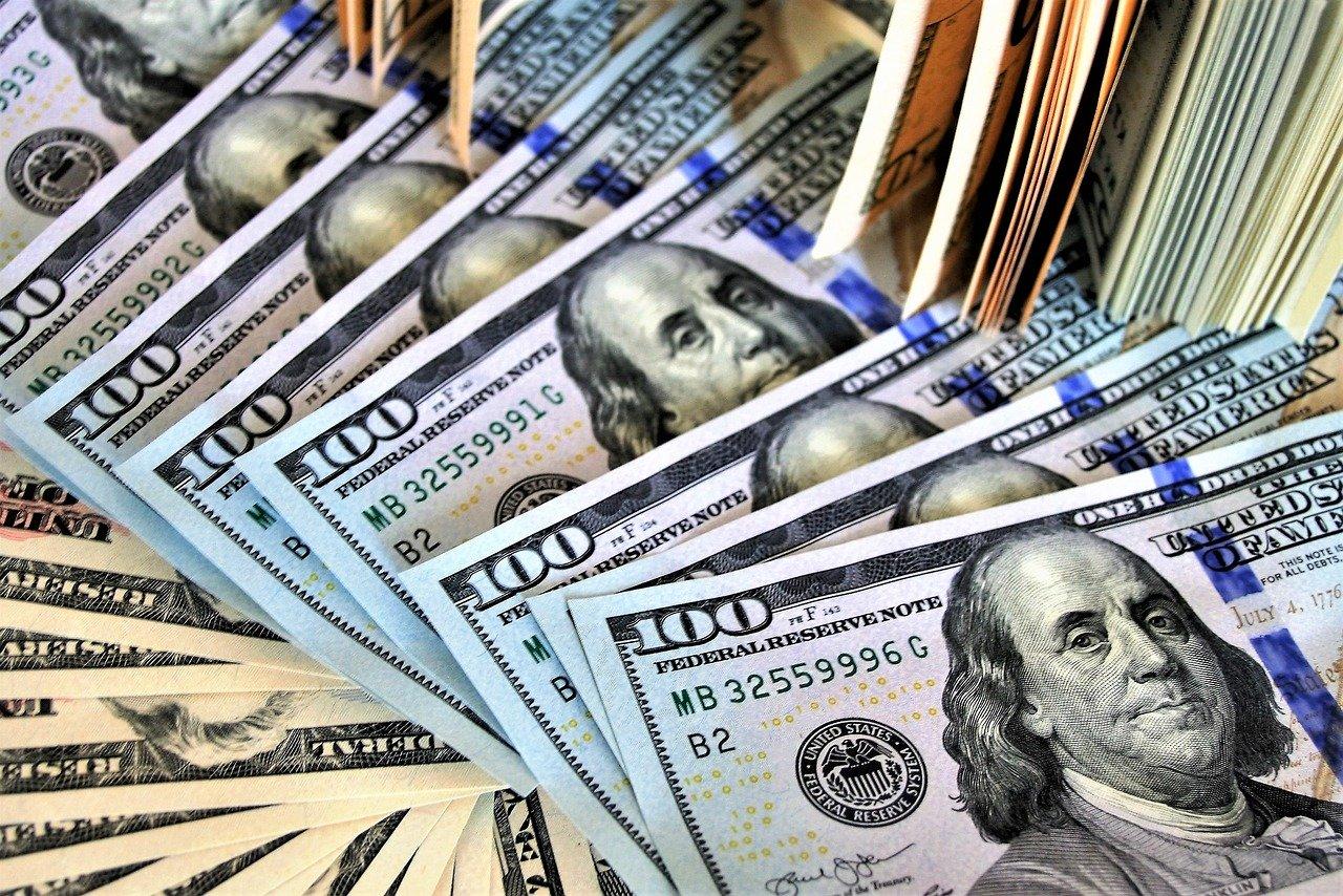 Київська фабрика Roshen скоротила чистий прибуток на 25%