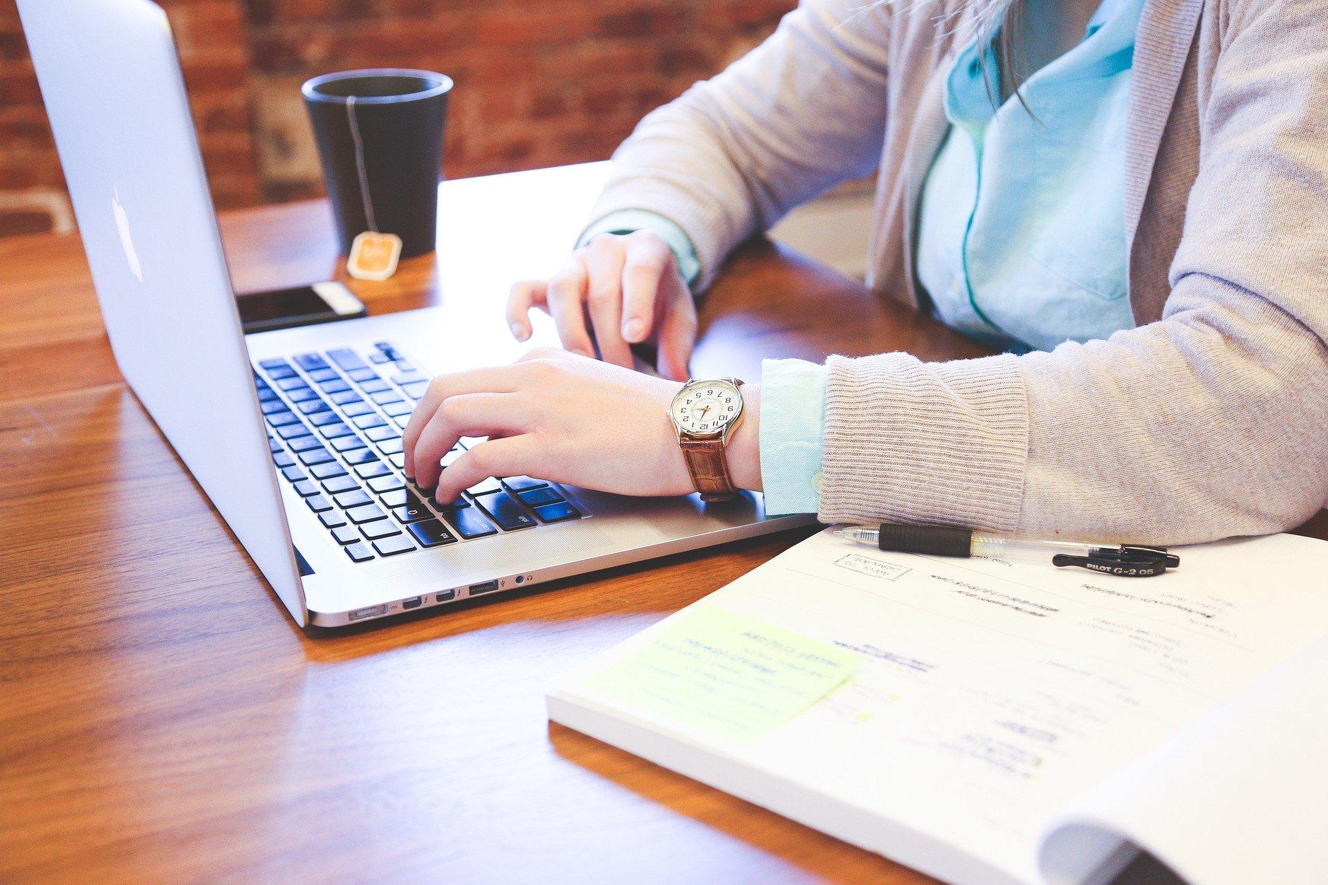 Офіс з просування експорту озвучив можливості Єдиного експортного веб-порталу