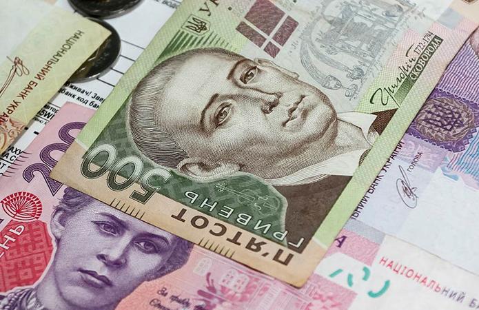 Підсумки року: Рівненські аграрії отримали майже 70 млн грн дотацій
