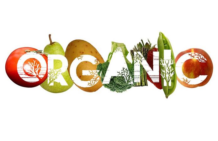 Названо ТОП-15 органічних брендів України