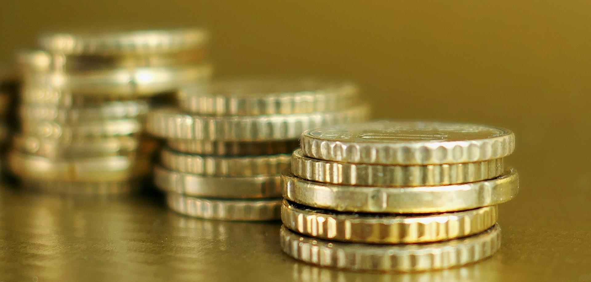 Зеленський підписав закон щодо надання кредитів під державні портфельні гарантії