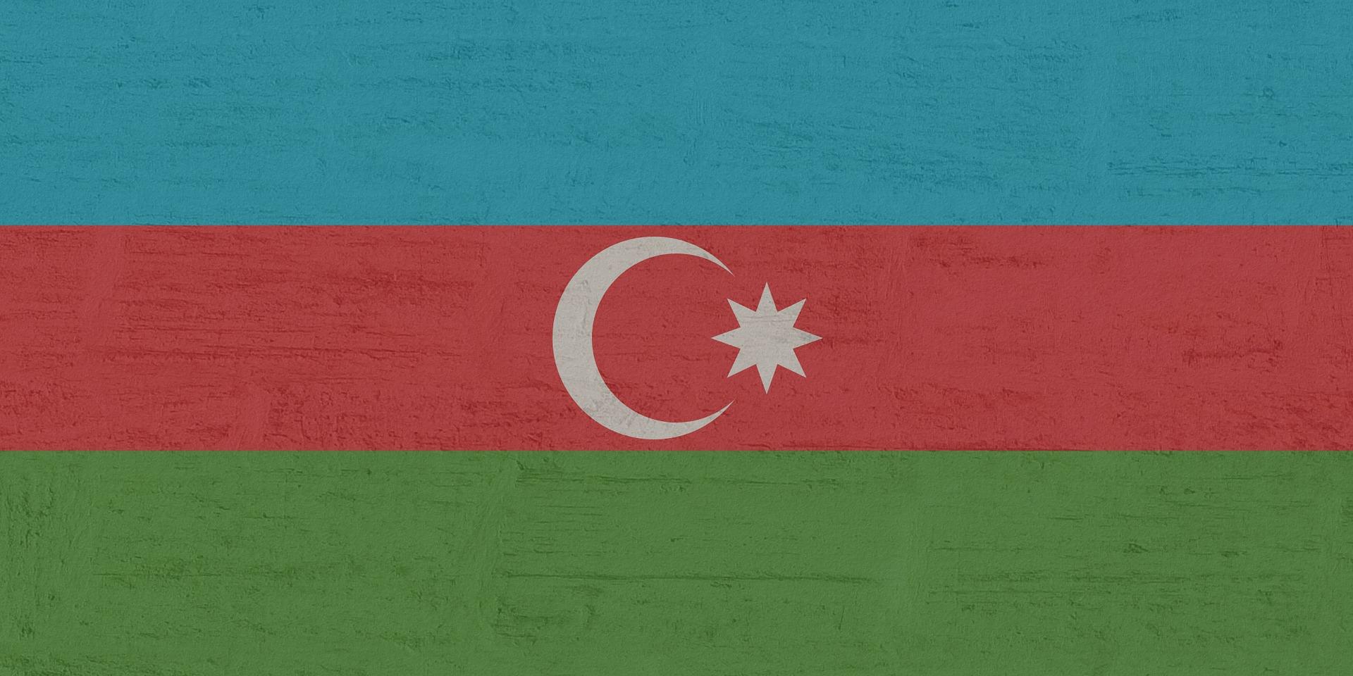 Україна та Азербайджан мають великі перспективи для розвитку торговельно-економічного співробітництва — Качка