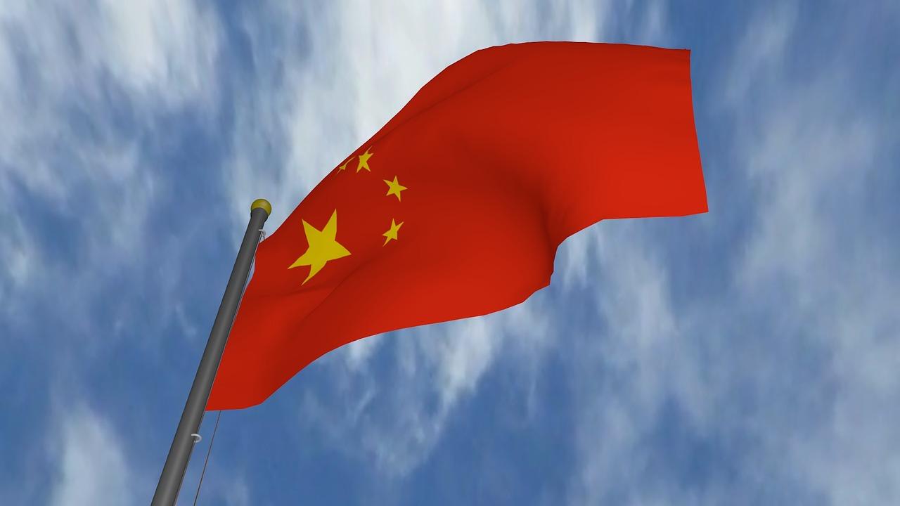 Китай розглядає можливість створення в Україні агроіндустріального парку