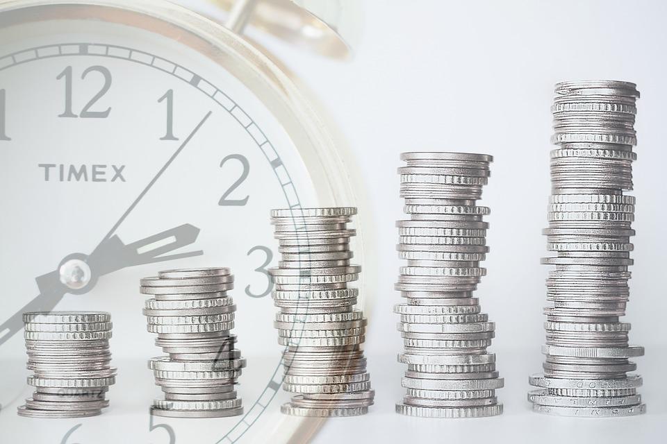 В програма «Доступні кредити 5−7-9%» з1 березня запрацюють кредитні гарантії
