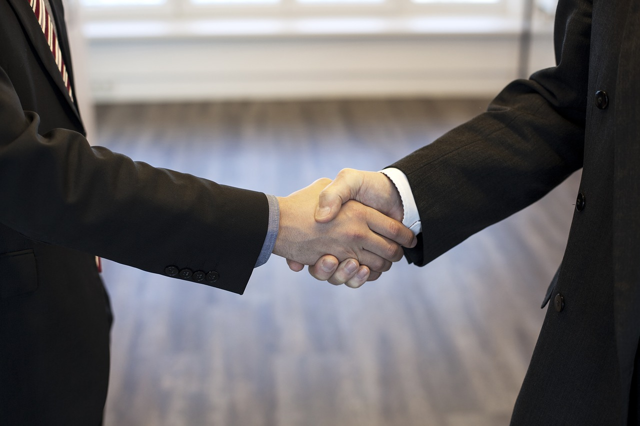 Україна та Польща розширюють економічну співпрацю